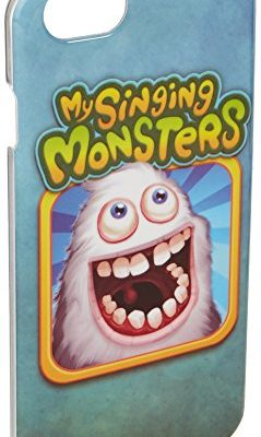 My-Singing-Monsters-iPhone-6-0