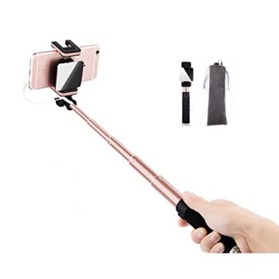 NEW-2016-Selfie-Sticks-Telescopic-Extendable-Selfie-stick-Self-portrait-for-Mobile-phone-from-the-shaft-autodyne-stents-High-end-general-scalable-autodyne-artifact-0