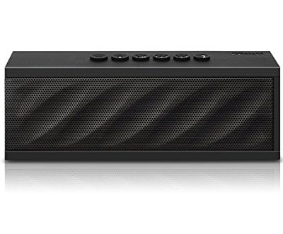 New-Release-DKnight-MagicBox-II-Bluetooth-40-Portable-Wireless-speaker-10W-Output-Power-with-Enhanced-Bass-build-in-Microphone-for-handfree-phone-call-0