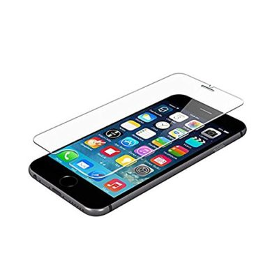 NuPro-Slim-Fitted-Snap-On-Case-for-iPhone-6-Frustration-Free-Packaging-0