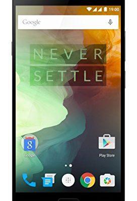 OnePlus-2-Unlocked-Smartphone-64GB-Sandstone-Black-US-Warranty-Model-A2005-0