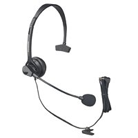 Panasonic-KX-TCA60-Hands-Free-Headset-with-Comfort-Fit-Headband-for-Use-with-Cordless-Phones-0