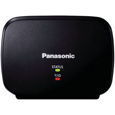 Panasonic-KX-TGA405B-Range-Extender-for-DECT-60-Plus-Cordless-Phone-Systems-0