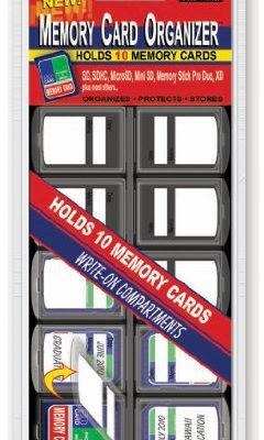 Pioneer-10-Compartment-Memory-Card-Organizer-0