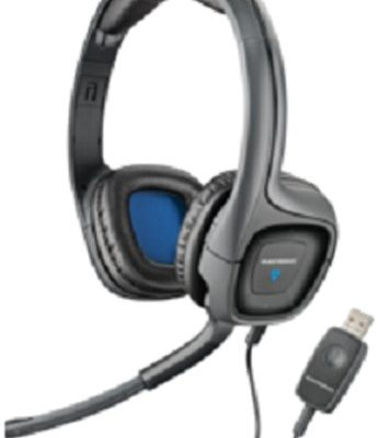 Plantronics-Audio-655-USB-Multimedia-Headset-with-Noise-Canceling-Microphone-Compatible-with-PC-and-Mac-0