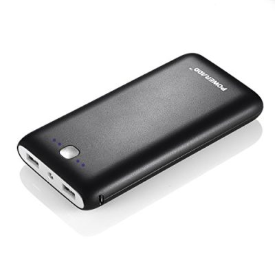 Poweradd-Pilot-X7-20000mAh-External-Battery-Portable-Charger-with-Smart-Charging-for-iPones-iPads-iPods-Samsung-Galaxy-series-most-other-Phones-and-Tablets-0