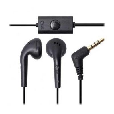 Premium-LG-OEM-Stereo-35mm-Wired-Hands-free-Headset-with-Microphone-for-LG-G2-G3-G4-Optimus-Vigor-Flex-2-Logos-Lucid-Lucid-2-Extravert-2-G-Stylo-G-Vista-0