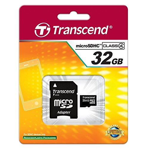 Samsung-Galaxy-S4-Cell-Phone-Memory-Card-32GB-microSDHC-Memory-Card-with-SD-Adapter-0