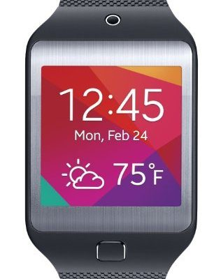 Samsung-Gear-2-Neo-Smartwatch-Certified-Refurbished-0