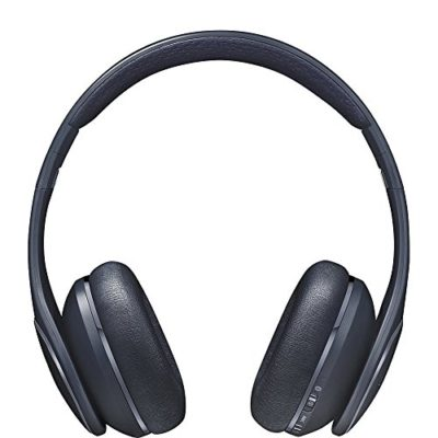 Samsung-Level-On-PN-900-Wireless-Noise-Cancelling-Headphones-Bluetooth-Headset-0