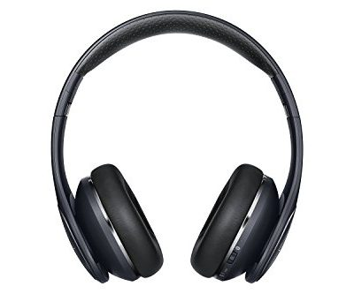 Samsung-Level-On-PRO-Wireless-Noise-Cancelling-Headphones-Black-0