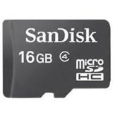 SanDisk-16-GB-microSDHC-Flash-Memory-Card-SDSDQ-016G-Bulk-Packaging-Class-4-0