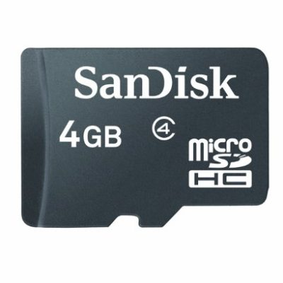 SanDisk-Mobile-microSDHC-Card-without-Adapter-0