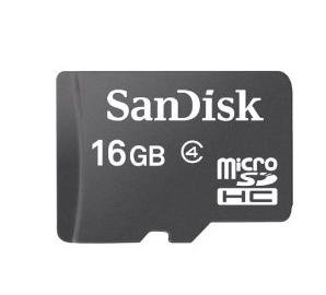 Sandisk-16-Gb-Microsdhc-Flash-Memory-Card-Card-Only-Sdsdqm-016g-0