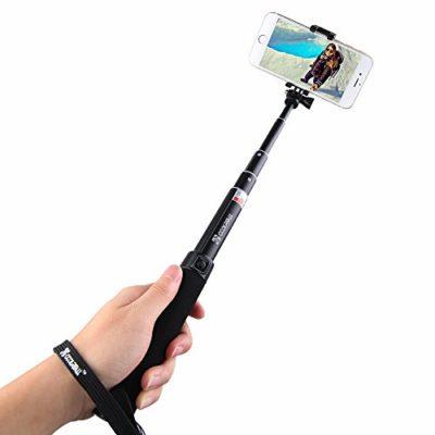 Selfie-Stick-0