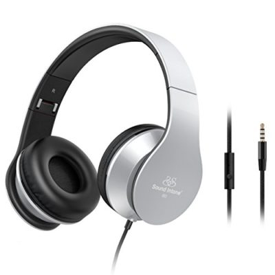 Sound-Intone-Headphones-with-Microphone-Foldable-Stereo-Headsets-for-IPhone-Android-Smartphone-Tablet-Laptop-0