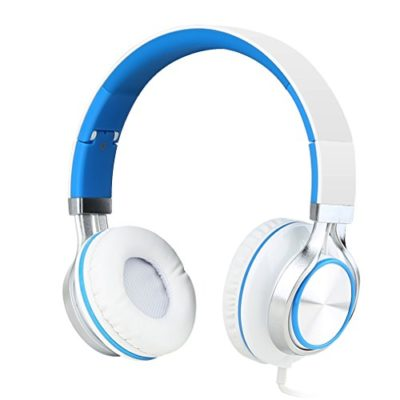 Sound-Intone-Ms200-Stereo-Headsets-Strong-Low-Bass-Headphones-Earbuds-for-Smartphones-Mp34-Laptop-Computers-Tablet-Macbook-Folding-Gaming-Earphones-0