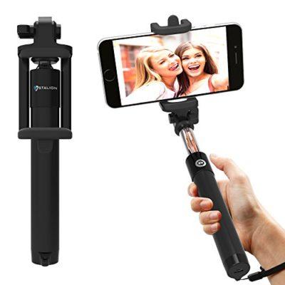 Stalion-Selfie-Stick-0