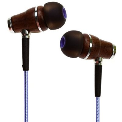 Symphonized-NRG-20-Premium-Genuine-Wood-In-ear-Noise-isolating-Headphones-with-Innovative-Shield-Technology-Cable-and-Mic-0