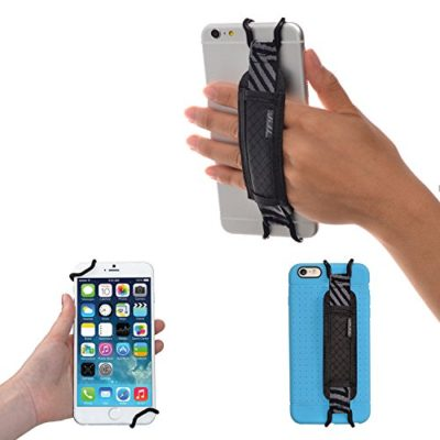 TFY-Smartphone-Security-Hand-Strap-Holder-for-iPhone-Samsung-Phones-and-Other-Phones-0