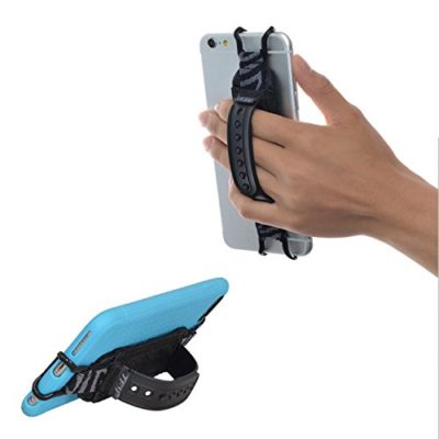 TFY-Smartphone-Security-Hand-Strap-Holder-with-Belt-Stand-0