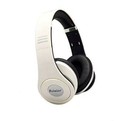 TOOPOOT-Feinier-FE-15-Wired-Foldable-Headset-Stereo-Headphone-For-IPhone-Ipad-0