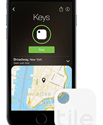 Tile-Gen-2-Phone-Finder-Key-Finder-Item-Finder-1-Pack-0