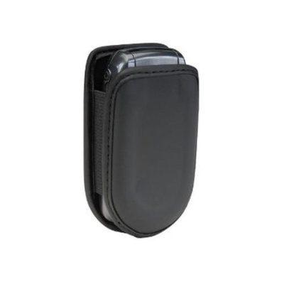 Universal-Phone-Case-0