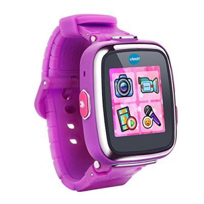 VTech-Kidizoom-Smartwatch-DX-0