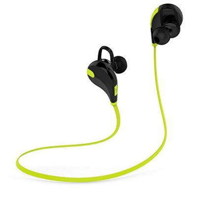 WATER-ASLEEP-Bluetooth-41-Wireless-cellphone-Sport-Headset-Headphones-Sweatproof-Running-Exercise-Stereo-Earbuds-Earphones-Headsets-with-Mic-APT-X-for-iphone-6S-Galaxy-S6-and-otherGift-Package-0
