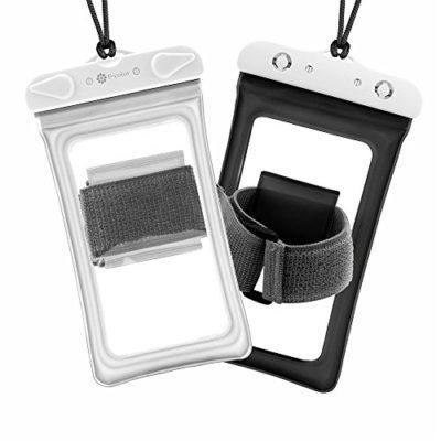 Waterproof-Case-Series-0