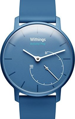Withings-Activit-Pop-Activity-and-Sleep-Tracking-Watch-0