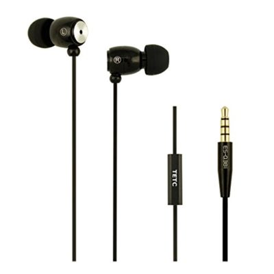 Zeimax-Q38i-Super-Bass-Inear-Headphone-Earphone-Headset-For-Apple-iPhone-6-6-Plus-5-5S-5C-HTC-One-E8-One-M8-Samsung-Galaxy-S5-Android-Smartphone-Black-0