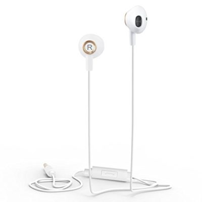 e-Buds-TM-In-Ear-Earphones-Stereo-Clear-Sound-Earbuds-Noise-Cancelling-Hands-Free-Earpods-with-Volume-Control-and-Built-in-Mic-0