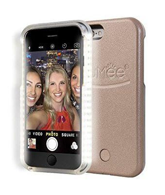 iPhone-6-Lumee-Illuminated-Cell-Phone-Case-0