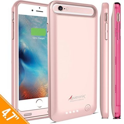 iPhone-6S-Battery-Case-iPhone-6-Battery-Case-Alpatronix-BX140-MFi-Apple-Certified-3100mAh-Ultra-Slim-Removable-Rechargeable-Protective-Charging-Case-Full-Support-with-iOS-9-Rose-Gold-0