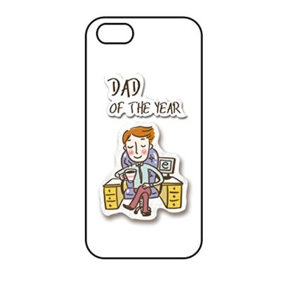 iPhone-6s-Case-Geekmart-iPhone-6s-Case-Clear-Soft-Silicone-Back-Cover-for-47-inches-iPhone-6iPhone-6s-0