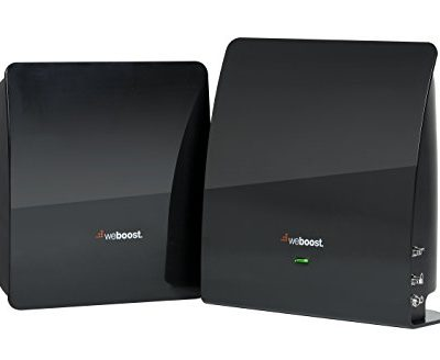 weBoost-EQO-Cell-Phone-Signal-Booster-for-Home-Apartment-or-Condo-up-to-1200-sq-ft-0