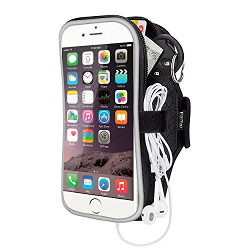 1-Sports-Armband-EOTW-Cell-Phone-Running-Exercise-Armband-Pouch-Key-Holder-iPhone-6-6S-6-Plus-5-5S-5C5SE-4-4S-iPod-Samsung-Galaxy-S6-S5-S4S5S6S7-Note-3-4-5-6-Edge-ALL-Android-Tab-3-and-more-Smartphone-0