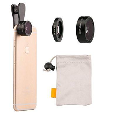 2-in-1-iphone-lens-0