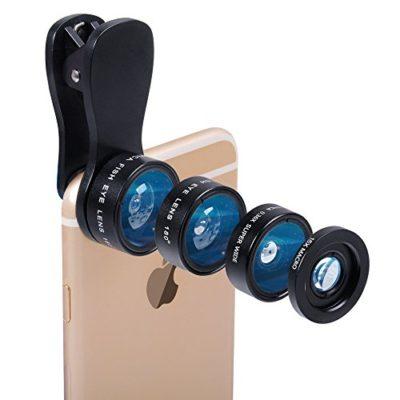 3-in-1-iphone-lens-0
