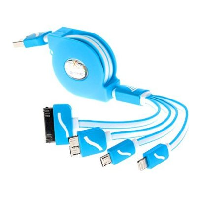 4-in-1-Retractable-Universal-USB-Charging-cable--0