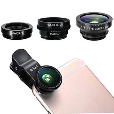 Ailun-3-in-1-Lens-FBA-0