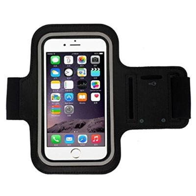 Cell-Phone-Armband-Running-Jogging-Sports-Fitness-Excercise-Workout-Cellphone-Holder-Case-for-iPhone-6-6-Plus-5-5S-5C-4-4S-3G-3GS-Samsung-Galaxy-S6-S5-S4-S4-Active-S4-Mini-S3-S3-Mini-S2-Note-1-2-3-4-i-0