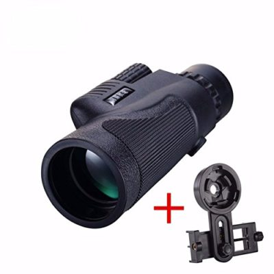 Cell-Phone-Telescope-MWay-Universal-12x50-Telephoto-Lens-Hiking-Concert-Camera-Lens-Monocular-Universal-bracket-Bag-For-Iphone-Sony-Samsung-Moto-Etc-Common-clip-0