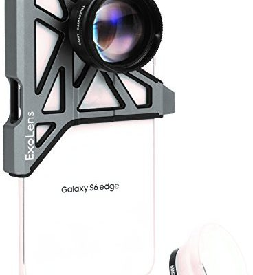 ExoLens-Case-for-iPhone-66s-2-Lens-Kit-0