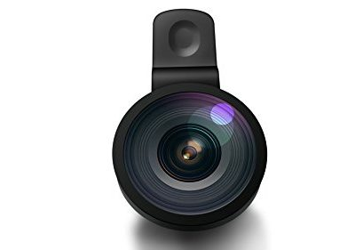 Fish-Eye-Wide-Angle-Lens-Perfectday-Clip-140-Fish-Eye-Wide-Angle-Lens-for-iPhone-6s-6-Plus-5-5C-5S-4S-iPad-mini-iPad-Air-4-3-Samsung-Galaxy-S4-S3-Note-Sony-Xperia-HTC-ONE-w-Flat-Camera-0