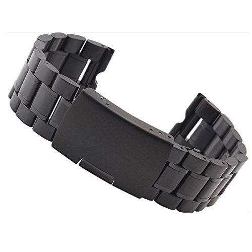 Gdluck-Metal-Watchband-Strap-Bracelet-for-Moto-360-Smart-Watch-with-Tools-0