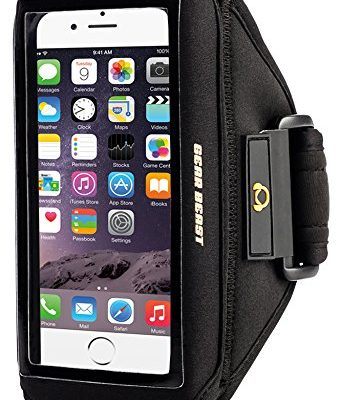 Gear-Beast-Case-Compatible-Otterbox-Lifeproof-Speck-Other-Sport-Gym-Running-Armband-For-iPhone-6s-6-Galaxy-S7-S6-S6-Edge-S5-Motorola-Moto-G-Moto-E-Moto-X-Droid-Maxx-Droid-Turbo-Other-0