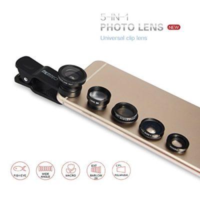 MEMTEQ-cell-phone-lens-0